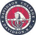 Virginia College-Greensboro Logo