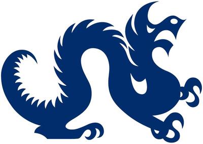 Collins College Logo