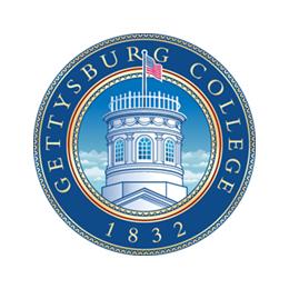 Autonomous University of Manizales Logo