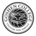 CUNY Borough of Manhattan Community College Logo