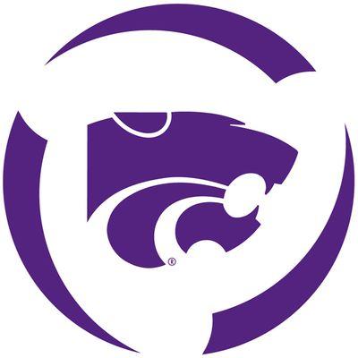 Pennsylvania State University-Dickinson Law Logo
