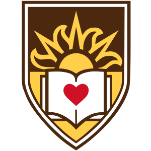 Faculty of Law of the Valley of the Doce River Logo