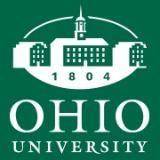 Ohio University-Main Campus Logo