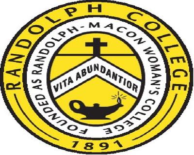 Antioch University-Los Angeles Logo