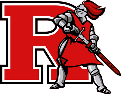 Rutgers University-New Brunswick Logo