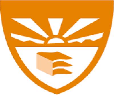 SUNY Empire State College Logo