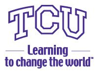 University of Food Technologies Logo