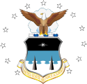 Pima Medical Institute-Denver Logo