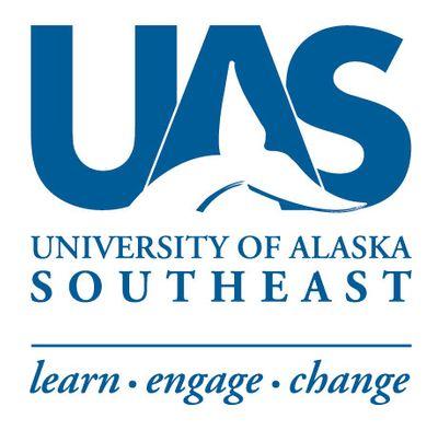 Alaska Career College Logo