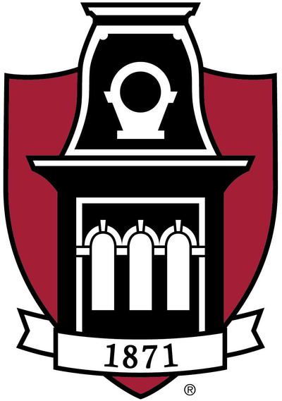 Baldwin Wallace University Logo