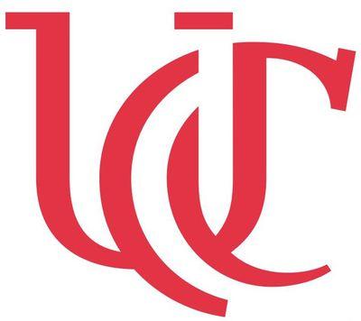 Pennsylvania State University-Penn State Abington Logo