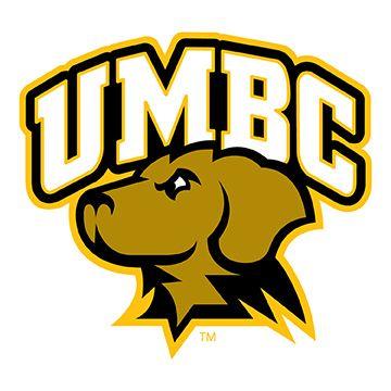 University of Maryland-Baltimore County Logo