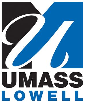 University of Massachusetts-Lowell Logo