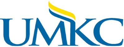 Faculty of the City of Patos de Minas Logo