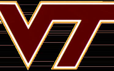 Virginia Polytechnic Institute and State University Logo