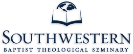 Ohr Hameir Theological Seminary Logo
