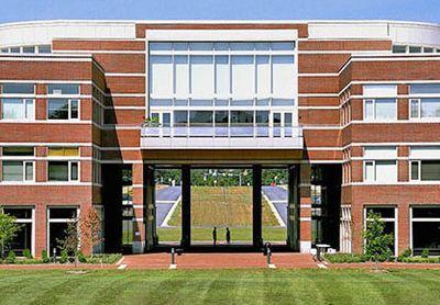 North Carolina State University At Raleigh Overview Plexuss Com