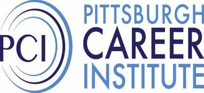 Sanford Brown Institute Pittsburgh Overview Plexuss Com