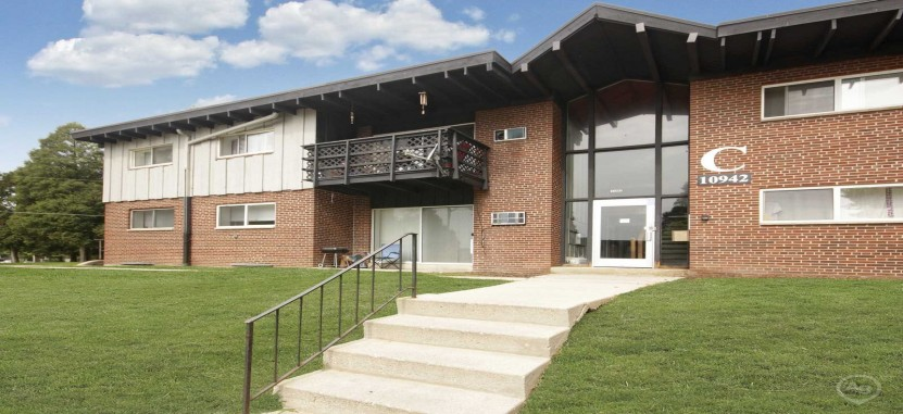 Sanford Brown College West Allis Overview Plexuss Com