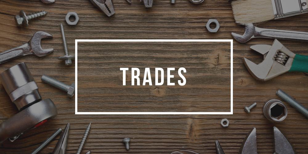 Study Trades