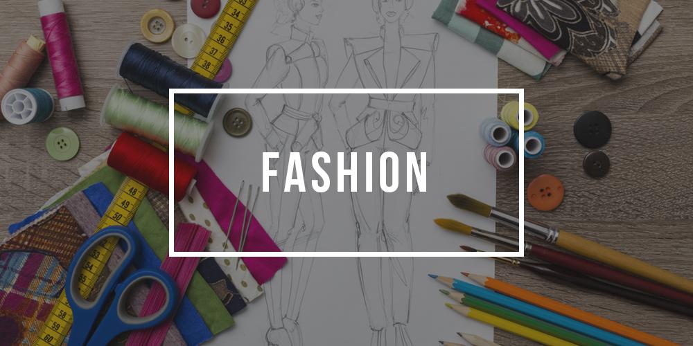 Major In Fashion Fashion Degree Programs Plexuss