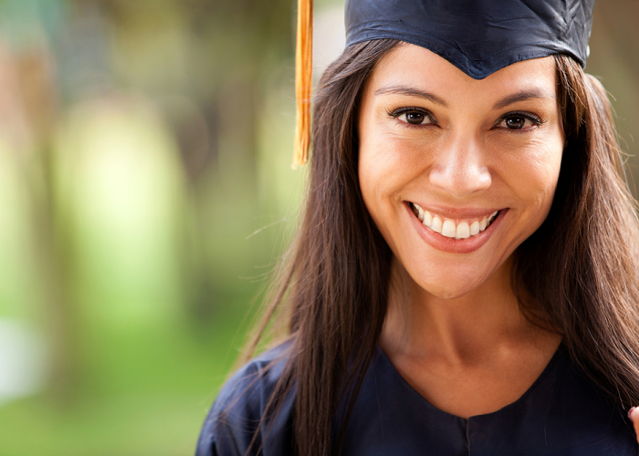 12 Surprising Benefits of a College Degree