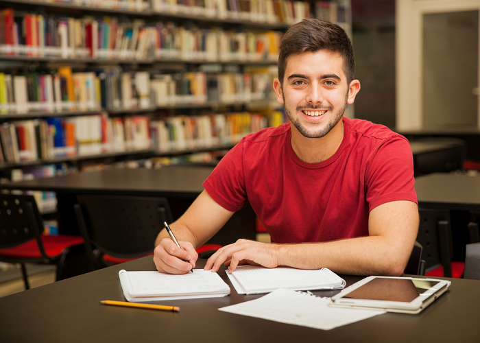 How to Be a Successful College Student | Plexuss