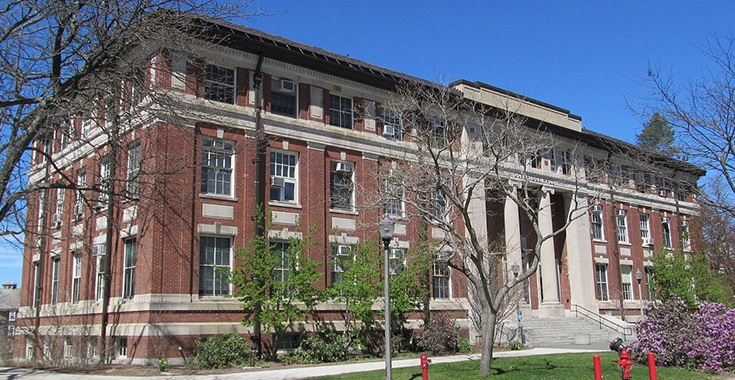 University of massachusetts amherst application essay custom argumentative essay writer website usa