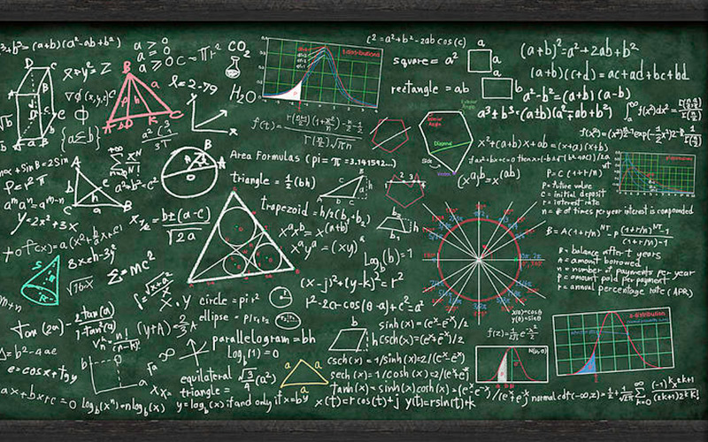 Why Should I Learn This? 10 Reasons Why You Should Learn Math